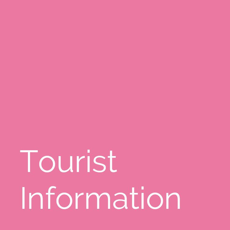 tourist-square3