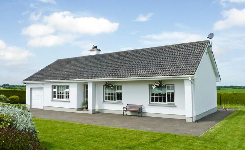 hogans irish cottages hook peninsula rh hookpeninsula com hogans irish cottages login hogans irish cottages clare