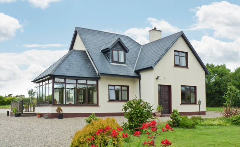 killarney catering ireland picture excellent offers web home rental cottages base luxury self holiday exploring touring limerick an for south