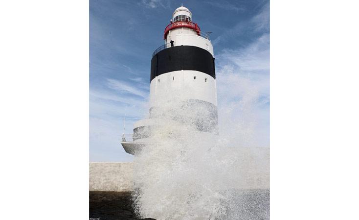 Hook Lighthouse, Hook Peninsula