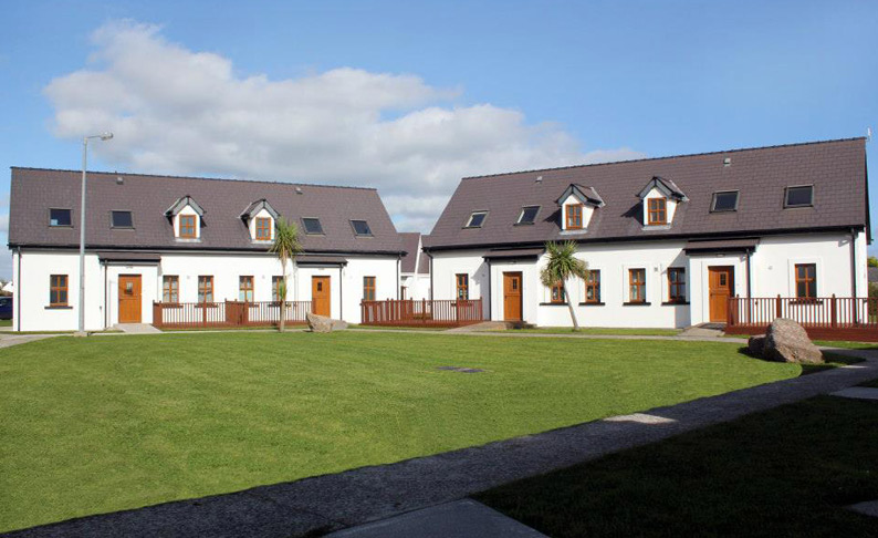 Wexford Holiday Homes To Homemade Ftempo