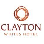 Clayton Whites Hotel Wexford 1