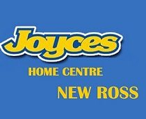 JOYCES FLYER LOGO reduced 3