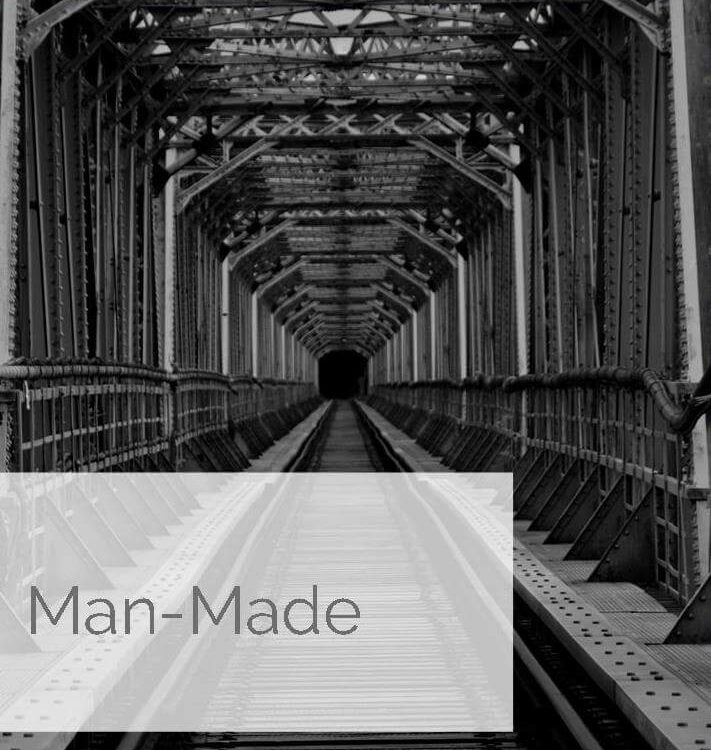 Man-Made category, Donna Foran, Hook Peninsula Photography Competition 2017