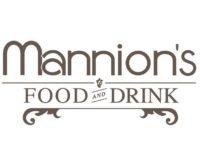 Mannions