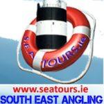 South East Charters logo