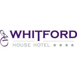 Whitford 2