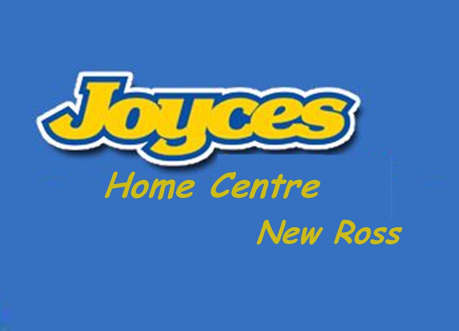joyces-larger-logo