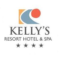 kellys Resort Hotel, Rosslare