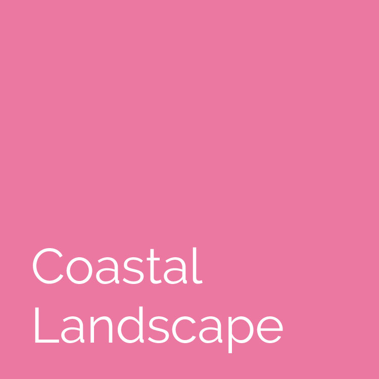photo-coastal-landscape