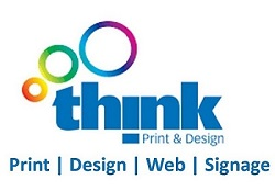 think print 4 reduced