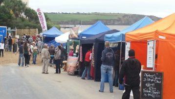 duncannon sea food festival facebook