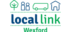 wexford-local-link-logo